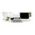 Galaxy S4 Mini Luidspreker met Antenne Module