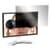 Targus Privacy Scherm 22 inch 16:9
