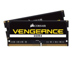 Corsair Vengeance 2x4GB DDR4 2400MHz SODIMM