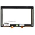 Microsoft Surface RT LCD-Displays
