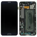Samsung Galaxy S6 Edge+ SM-G928F Handy Displays