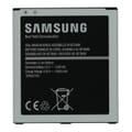 Samsung Galaxy J5 (2017) SM-J530F Accu's