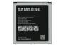 Samsung GSM Accu