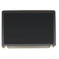 Apple MacBook Pro Retina 13 Inch A1502 (Mid 2014) LCD-Displays