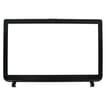 Toshiba LCD Bezel voor Satellite L50-B / L55D-B series