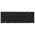 Acer Aspire 7715Z Claviers internes
