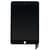 Type A+ Display Assembly Black suitable for iPad Mini 4