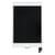 Type A+ Display Assembly White suitable for iPad Mini 4