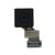 Galaxy S5 achterkant Camera Module