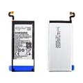 Samsung Galaxy S7 Accu's