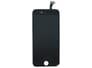 Compatible LCD Complete Zwart voor iPhone 6