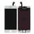 Compatible LCD Complete Wit voor iPhone 6