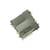 Samsung Galaxy Memory Card Reader