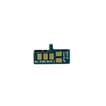 Samsung Galaxy Gear 2 Charge Connector PCB voor Samsung Galaxy Gear 2 SM-R380