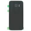 Samsung Galaxy S7 boitier assemblage - noir **NOT FOUND** key: for Samsung Galaxy S7 SM-G930F