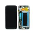 Samsung Galaxy S7 Edge SM-G935FD Telefoon schermen