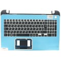 Toshiba Satellite L50-B interne Tastaturen