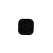 iPod Touch (5th Gen) Home Button - Black voor Apple iPod Touch (5th Gen)