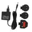 Digitale Camera AC Adapter