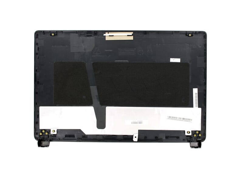 Super Laptop Notebook gehäuse - Twindis ST-62