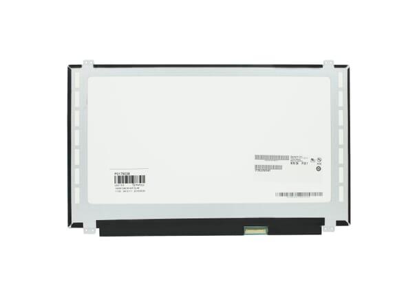 Dell 15.6 inch LCD scherm 1920x1080 Mat 40Pin voor Dell Latitude E5440/E5540/E6540