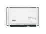 Dell 15.6 inch LCD scherm 1920x1080 Mat 40Pin