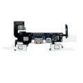 Samsung Galaxy A5 SM-A500FU Flachbandkabel