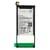 Samsung GSM Accu voor Galaxy S7 Edge