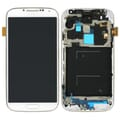 Samsung Galaxy S4 i9505 Handy Displays