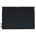 Microsoft Surface Pro 4 LCD-Displays