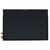 Surface Pro 4 LCD + Digitizer Assembly - Black