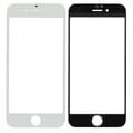 Apple iPhone 6 Overige onderdelen