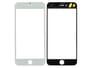 Glas Scherm Wit voor iPhone 6 Plus voor Apple iPhone 6 Plus