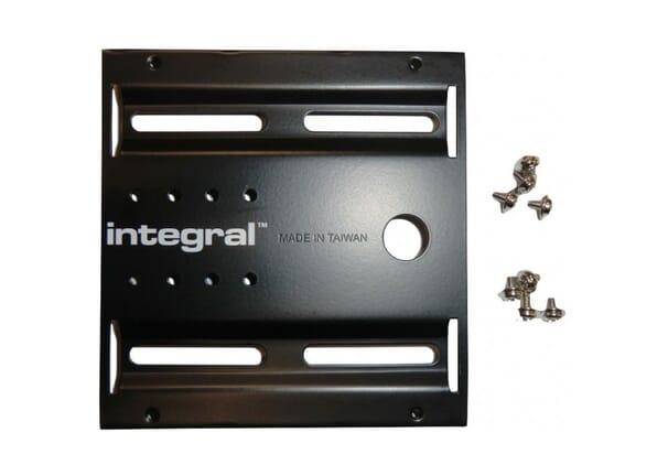 Integral 2.5 Inch naar 3.5 Inch SSD/HDD bracket