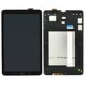 Samsung Galaxy Tab E 9.6 SM-T560 LCD-Displays