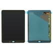 Samsung Galaxy Tab S2 9.7 LCD + Digitizer **NOT FOUND** key: for Samsung Galaxy Tab S2 9.7 SM-T815