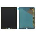 Samsung Galaxy Tab S2 9.7 SM-T810 LCD-Displays