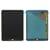 Samsung Galaxy Tab S2 9.7 LCD + Digitizer