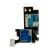 Galaxy Note 2 SIM/SD Card Reader Module