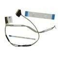 HP ProBook 450 G2 LCD-Kabel