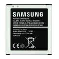 Samsung Galaxy Xcover 3 SM-G388 Akkus