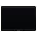 Samsung Galaxy Tab S 10.5 SM-T800 LCD-Displays