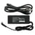 Laptop AC Adapter 72W