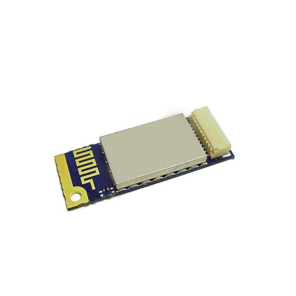 Dell Wireless 360 Bluetooth module voor Dell Inspiron 15