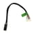 HP Laptop DC Jack with Cable