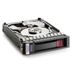 HP Server Harde Schijf 300GB SAS 15K 516814-B21