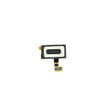 Galaxy S7 Edge oorspeaker voor Samsung Galaxy S7 Edge SM-G935F