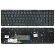 HP Laptop Toetsenbord Azerty BE