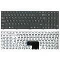 Medion Akoya E6239 interne Tastaturen