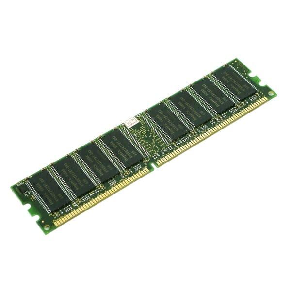 Fujitsu 4GB DDR3 RAM Geheugen 1600Mhz